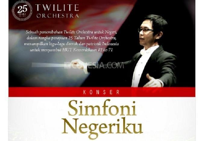 Covesia.com - Aksi empat pengamen asal Bandung yang memainkan musik klasik…