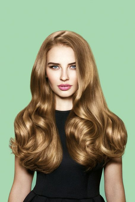 What Is My Best Hairstyle Quiz Finger Wave Hairstyle Pinterest