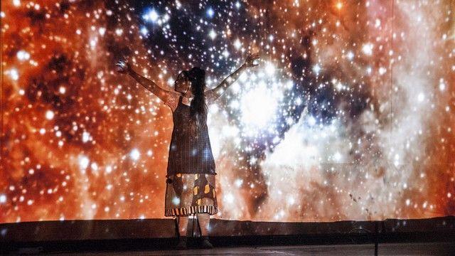 12 χρόνια Αστρίτσι: ένα αυτοδιοικούμενο φεστιβάλ φοιτητικού θεάτρου / H Τζωρτζίνα Κακουδάκη, θεατρολόγος και σκηνοθέτης, γράφει για το φοιτητικό θέατρο και τη σημασία του θεσμού του πολιτιστικού κάμπινγκ στο Αστρίτσι. - CRETAZINE ♥ Η Κρήτη όπως τη ζούμε