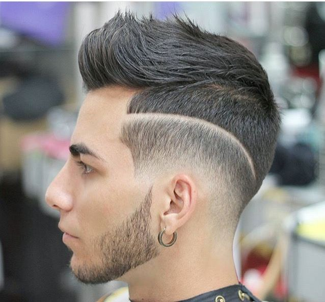 hair style boy pic 35 best s hairstyles images on hair 4923