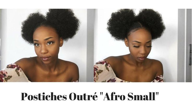 Synthetic Afro Chignon for Kids Small Children Girl JUMBO KINKY CURLY AFRO PUFF Magic Afro Pony Tail for Black Girl USA UK Chignon Synthetic Hair Afro Puff Online with $15.31/Piece on Kadoyee_hair's Store | DHgate.com