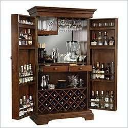 https://i.pinimg.com/736x/52/8b/7c/528b7c22609d89b9442a3d25fd00dab1--wine-cabinets-storage-cabinets.jpg