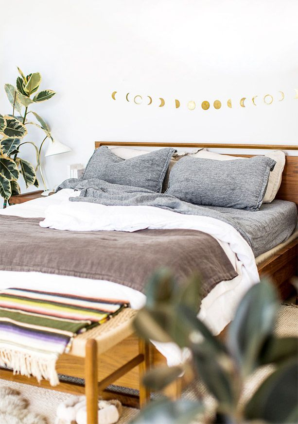 Organic Linen Bedding And Master Bedroom On 100 Layer Cake Bed Linens Luxury Simple Bed Bed Linen Sets