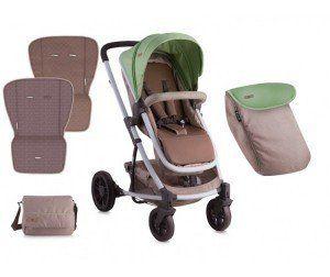 коляски 3 в 1 коляска новорожденный купить магазин коляска