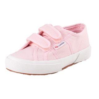 Superga 2750-Jvel Classic Çocuk Ayakkabı S0003E0915 Günlük Ayakkabı,Günlük,Günlük,Günlük Ayakkabı Superga