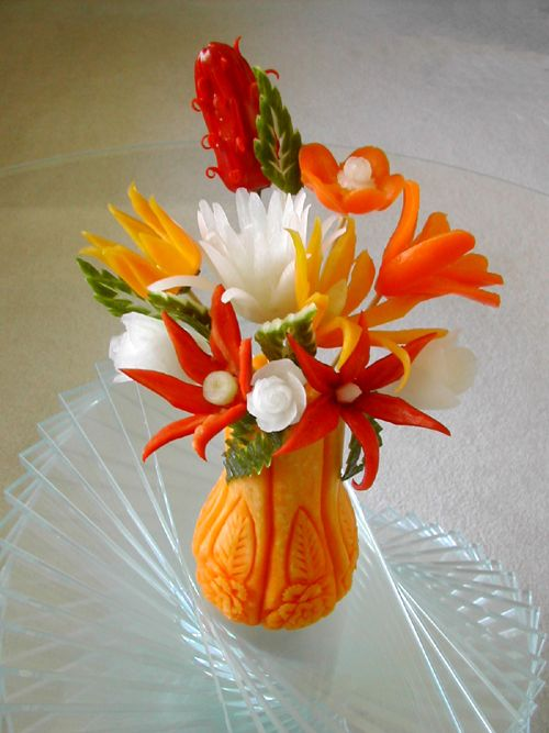 Best images about fruit vegetable art on pinterest