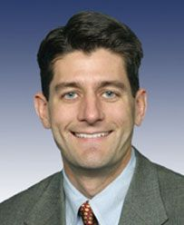 Paul Ryan: A Full Bio