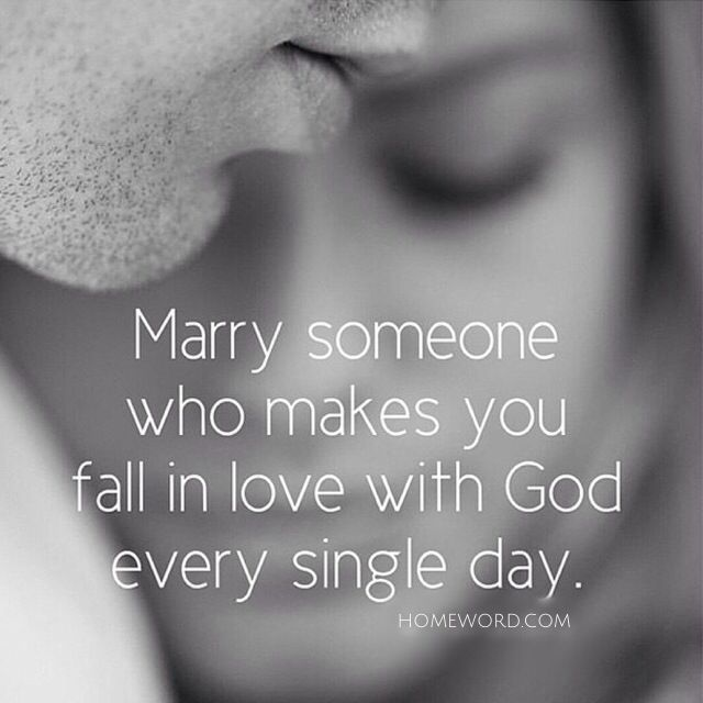 A marriage built on Christ is a marriage built to last. #love #marriagequote #christianmarriage #christianresources #couplesquote