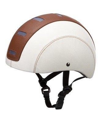 Vivarad limited bike helmet