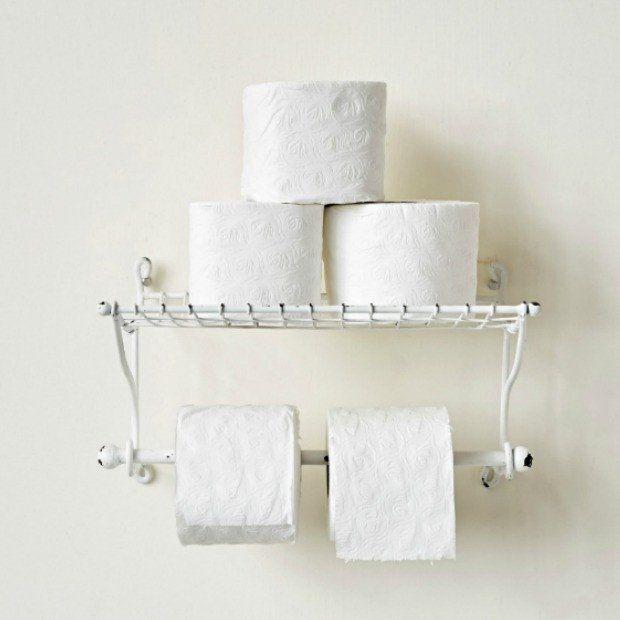 Die besten 25+ Shabby chic towels Ideen auf Pinterest Bad Tisch