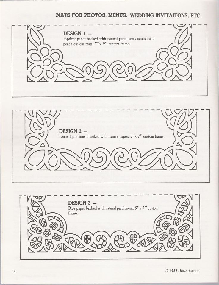 http://www.papercutters.info/SA/Galleries/Back%20Street%20Designs%20Pattern%20Books/20%20Victorian%20Country%20Collection/scan0004.jpg