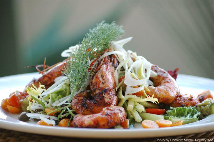 Mettez vos invités à genoux avec cette vinaigrette magique au miel et au gingembre... Sublimez vos salades de carottes, salades exotiques, salades tièdes de gambas et bien d'autres ! Même si les vinaigrettes toutes prêtes ...