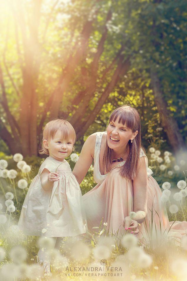 Семейная фотосессия идеи, семейный фотограф, детский фотограф, фотосессия на природе, озеро, парк, птицы, мама и дочка, фотографии, детская фотография, семейная фотография, семья, любовь, семейное фото, семейная фотосъемка, дети