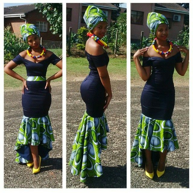 173 Best Images About Ankara Dresses And Designs On