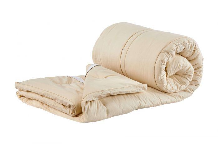 Wool Mattress Topper Wool Mattress Mattress Topper Wool Pillows