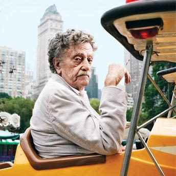 kurt vonnegut welcome to the monkey house pdf