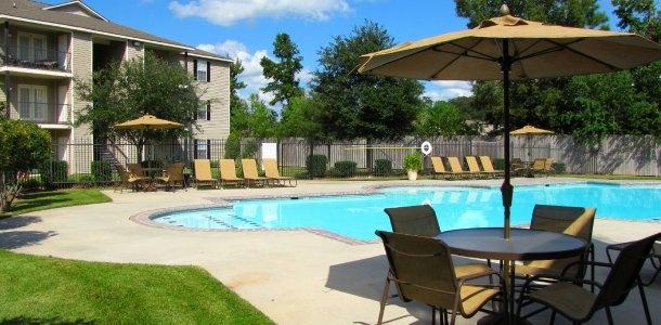 225 791 5998 1 3 Bedroom 1 2 Bath Live Oak Trace Apartments 7615 Magnolia Beach Road Denham Springs La Apartments For Rent Great Places Metro Apartment
