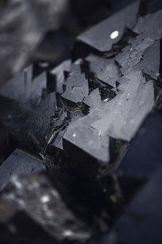 murky stone 1 | Flickr - Photo Sharing!