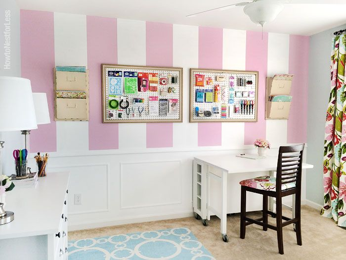 37 best dining room office images on pinterest
