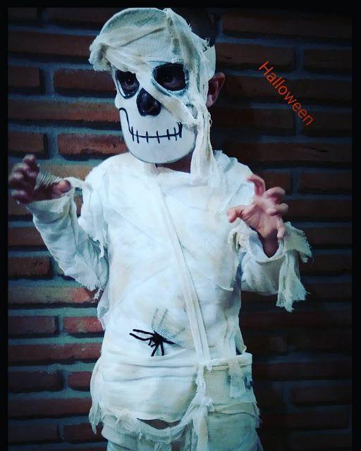http://aprendiendoconabel.blogspot.com.es/2016/11/halloween-disfraz-de-momia.html