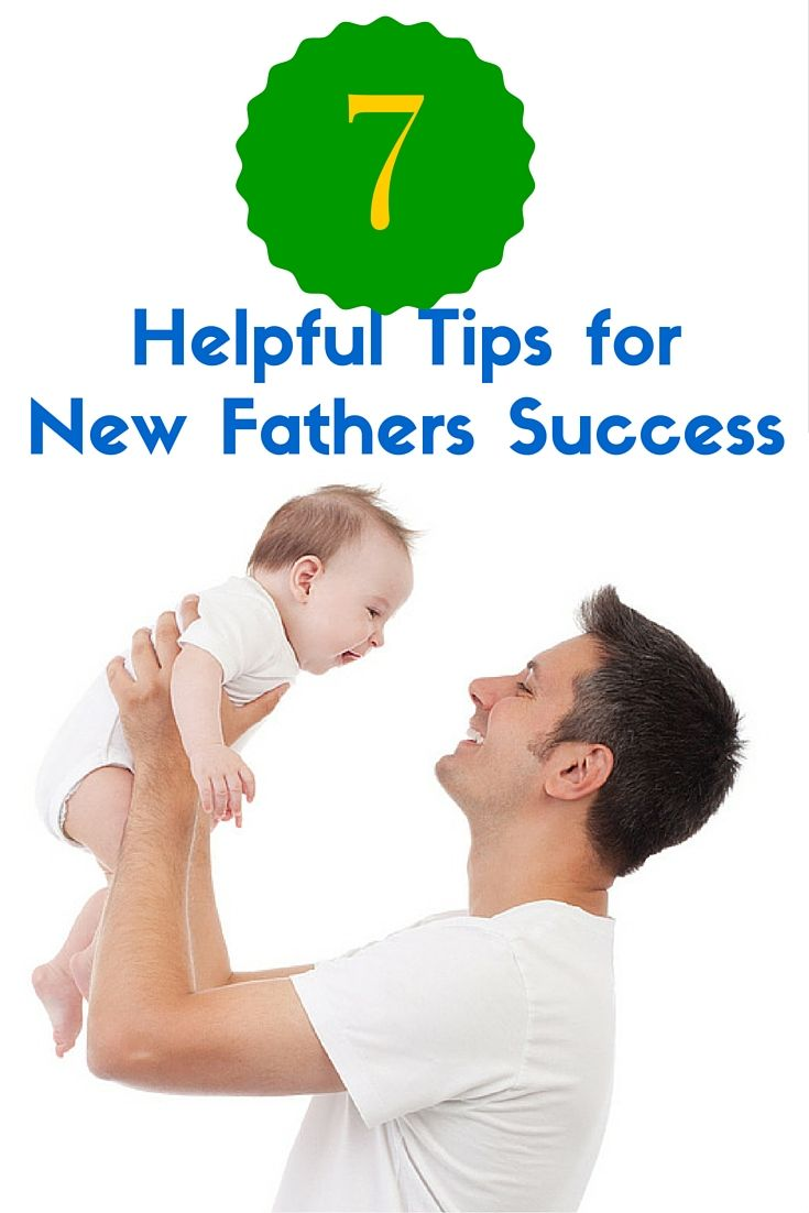 If you are a new dad, just see what research shows since it is one of the best things you can do to make a bond with your new baby and also a strong partnership with your wife. Changing his diaper can be an overwhelming job to become a new father, but there are a few things to keep in mind that will help you, your new baby, and your marriage also. - See more at: http://www.youngsmartees.com/blog/advice-and-ideas/find-a-quick-way-to-7-helpful-tips-for-new-fathers-success/ #Father #NewFather