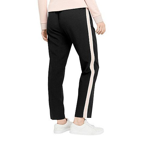 Oasis Soft sporty trousers | Debenhams