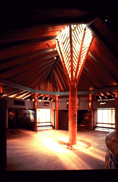 Conservatory Room Addition In The Uk 1040x1485 In 2020: Uluru Kata Tjuta Interior
