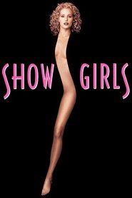 Watch Showgirls Full Movie | Showgirls  Full Movie_HD-1080p|Download Showgirls  Full Movie English Sub