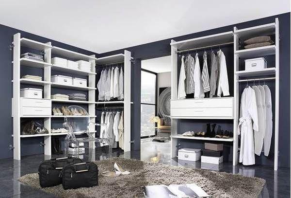 Amenajare Myloft by Rauch moebel - Klasse1 Mobila Germania Timisoara - mobila dormitor online timisoara