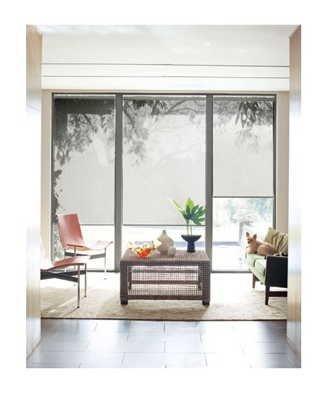 17 Best Images About Roller Shades On Pinterest Hunter Douglas Graphics And Window