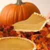 Bake a Perfect Pie for Thanksgiving- 38 Recipes to Try | FaveHealthyRecipes.com