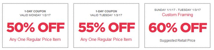 AC Moore Coupon January 1 - 3, 2017 - http://www.olcatalog.com/home-garden/ac-moore/ac-moore-coupons.html