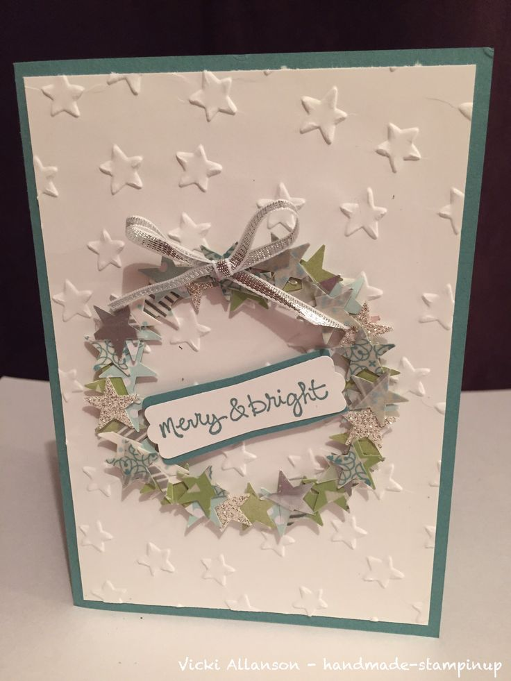 How I used my Scraps of DSP , WashI tape, glimmer paper and fancy foil silver