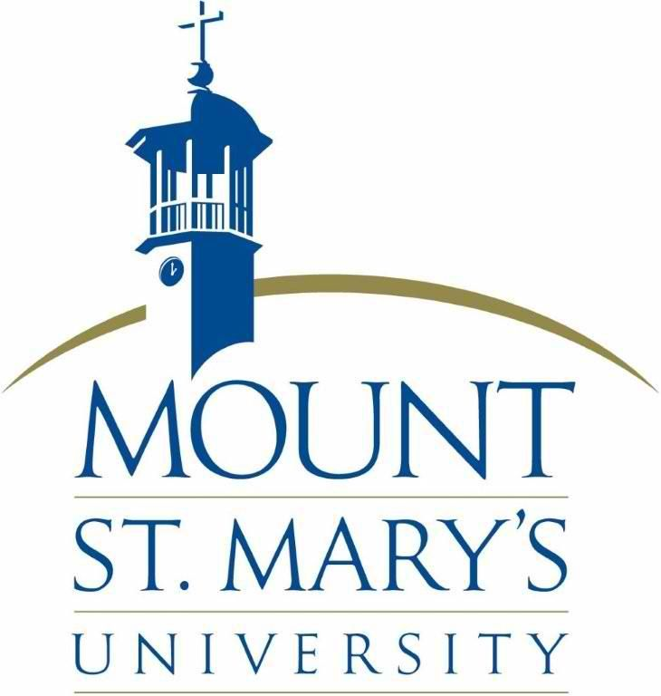 Mount St. Mary's University is one of many colleges where Laurel Springs School's Class of 2014 graduates have been accepted. Our graduates have a 91% college acceptance rate.