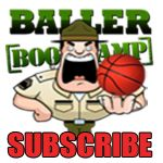 """""""Basketball Dribbling Drills"""" - Youth Basketball Drills For Kids That Are Advanced Or Beginners - YouTube"""