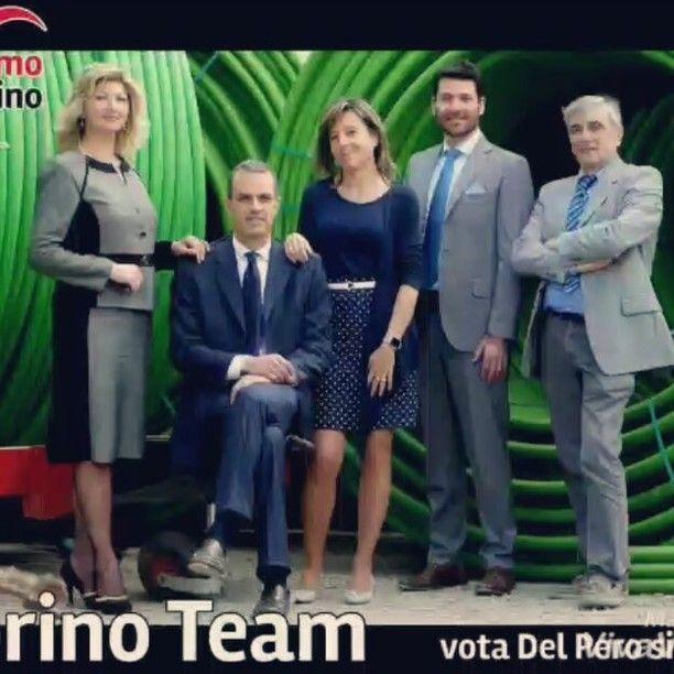 I candidati al #Consiglio Comunale della #Citta di #Torino della Nostra lista civica di ispirazione liberale #SiAmoTorino.  Andrea Peinetti #AndreaPeinetti #Peinetti  #elezioniTorino #Torino2016 #amministrative2016 #comunali2016 #CittaMetropolitana #TorinoCiStaACuore #cambiamento #partecipazione