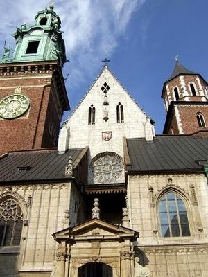 Wawel: Places To Visit, Beautiful Places, Travel Cool Places, Places I D, Places I Ll, Perfect Places