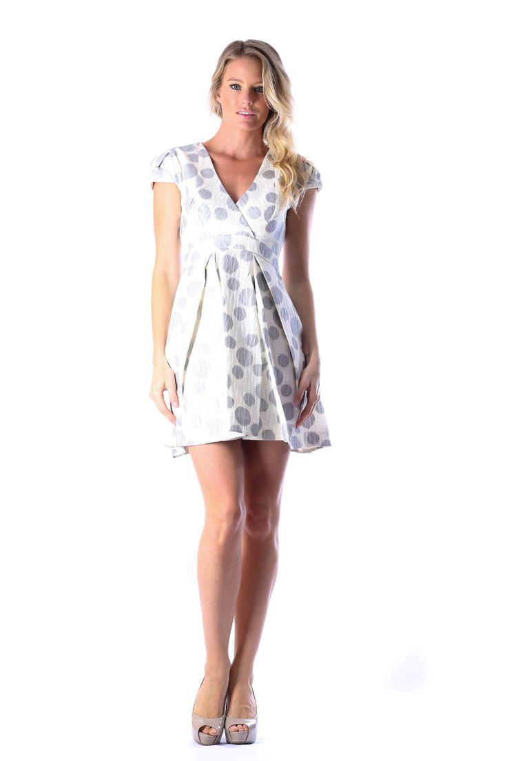 BESSY DRESS  http://runwaydream.com.au/bessy-dress-351?options=cart Retail: $430 Hire:  $79