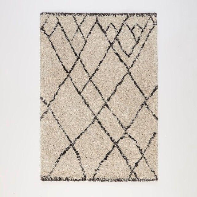 Tapis Style Berbere Rabisco Tapis Style Berbere Tapis Ikea Tapis