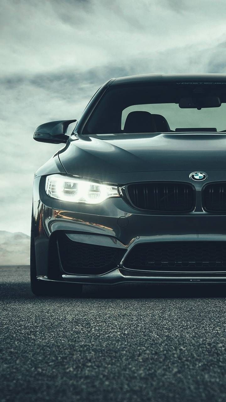 Download Bmw M4 Wallpaper By P3tr1t 2d Free On Zedge Now Browse Millions Of Popular 720p Wallpapers And Ringtones On Ze Bmw Wallpapers Bmw Dream Cars Bmw