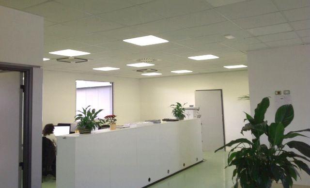 Conosci i vantaggi dell'illuminazione a LED? http://empowersrl.com/2014/perche-lilluminazione-led-e-un-ottimo-investimento-per-tutti/