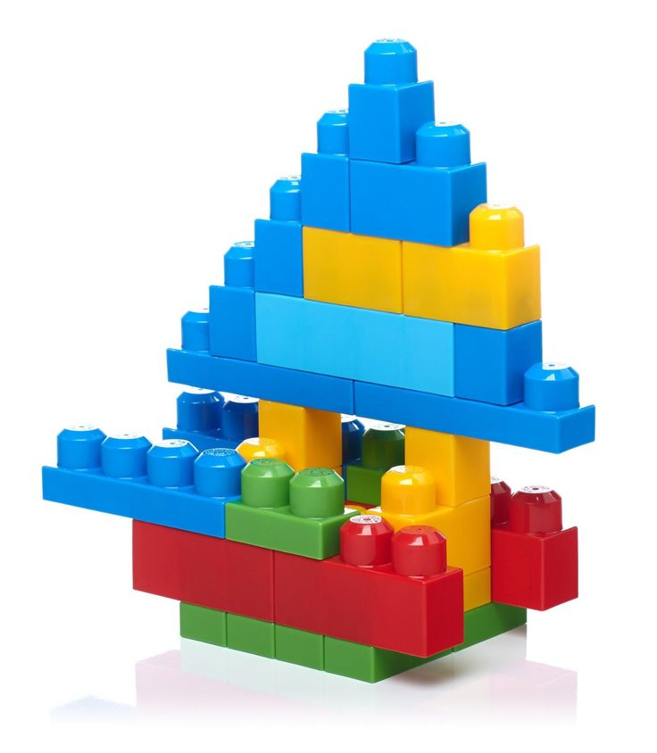 37 best mega block build ideas images on pinterest lego for Cost of building blocks in jamaica 2017
