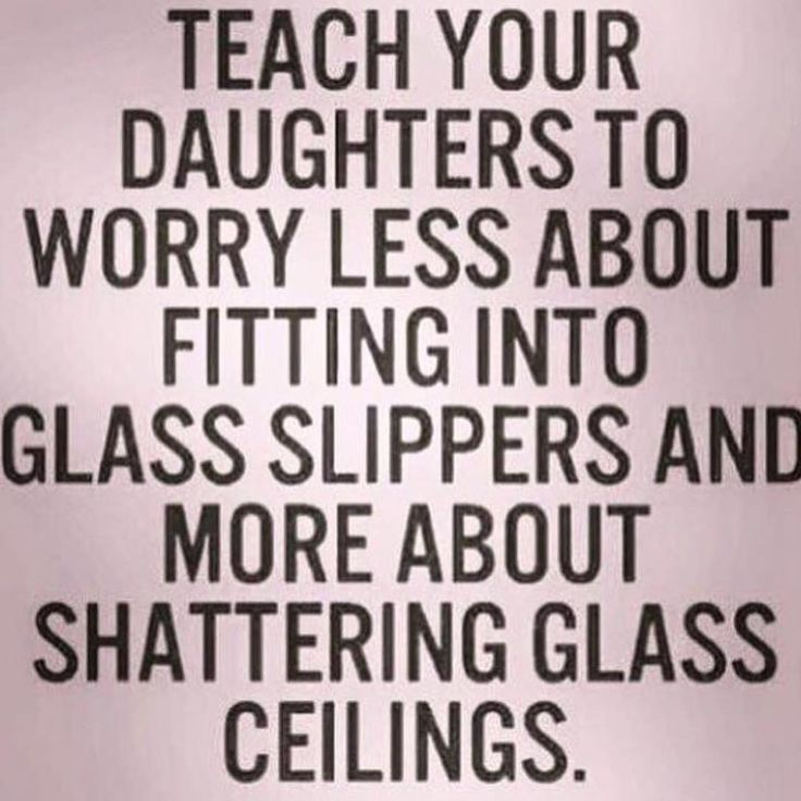 Love this! girlpower  Jen x daughters ceilings encourage highhopeshellip                                                                                                                                                                                 More