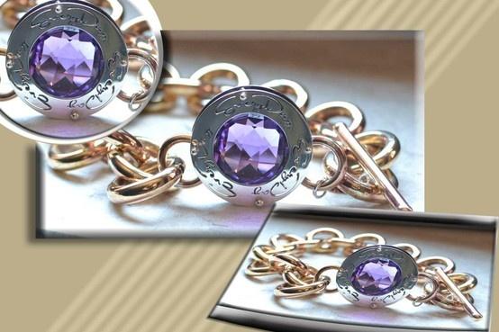 Entra nel mondo #EveryDayGioielli Bronze.Il Made in #ITALY che fa la differenza. www.everydaygioielli.it  www.fashiongoldgioielli.com #love #pic #jewelery