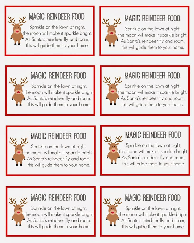 Best 25+ Food tags ideas on Pinterest Chalkboard labels - free christmas dinner menu template