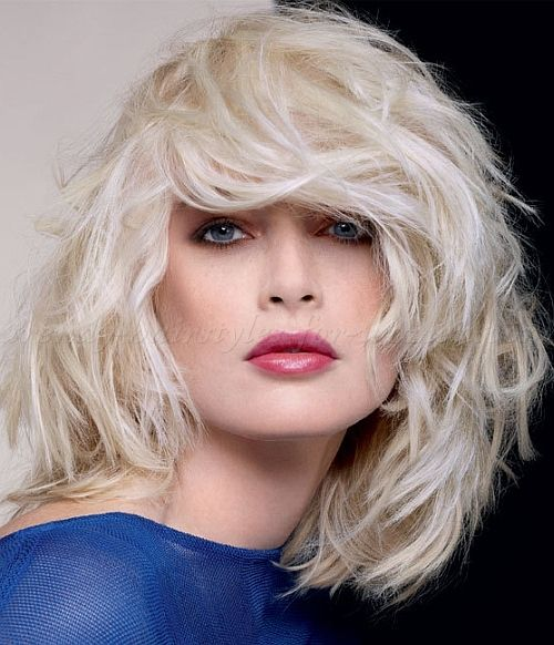 layered bob haircuts pictures 168 best medium hairstyles images on bob 5467