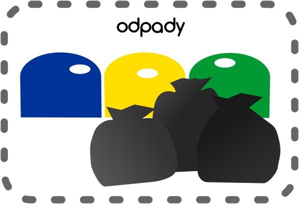 Strona Ekorady.org