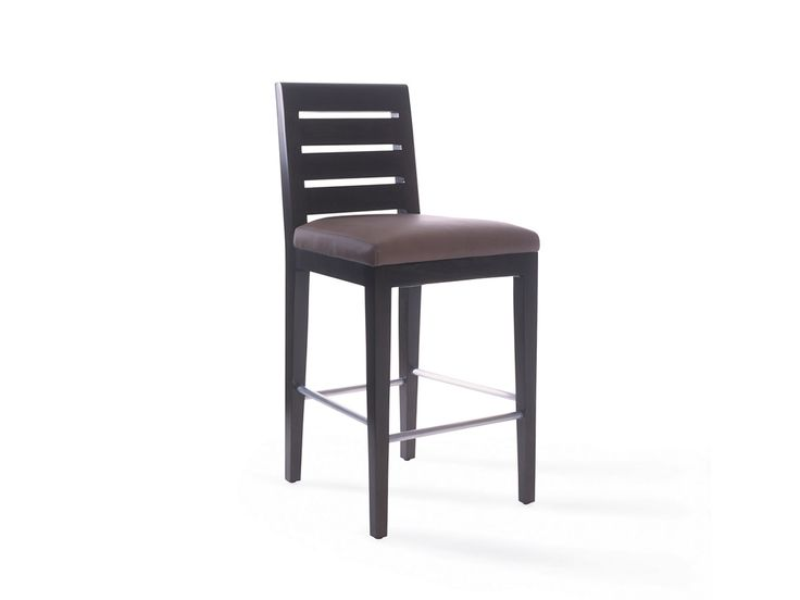 24 Best Dining Chairs Images On Pinterest Dining Chair
