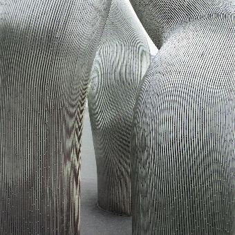 Mariusz Sikorski, Berlin 01, WallArtNow gallery