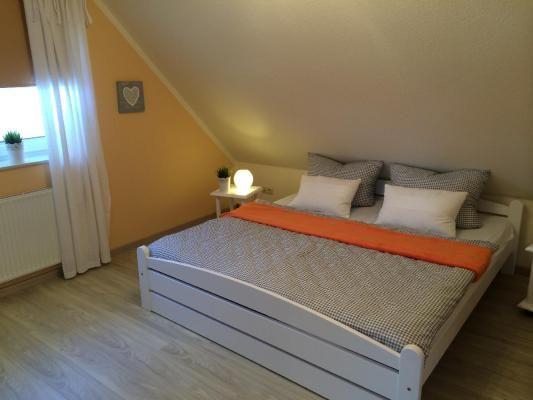 Exclusives Doppelhaus 5 (1009027) - Ferienhaus Burg Fehmarn